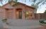 10303 E ACOMA Drive, Scottsdale, AZ 85255