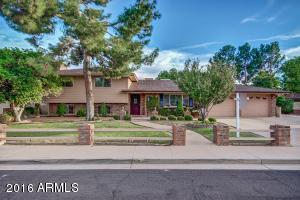 2263 E JACARANDA Street, Mesa, AZ 85213
