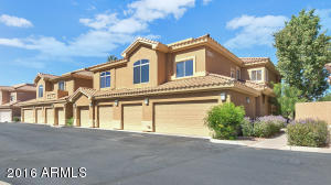 6535 E SUPERSTITION SPRINGS Boulevard, 215