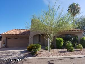 14625 N LOVE Court, Fountain Hills, AZ 85268