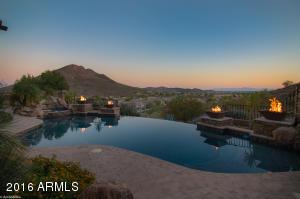 Property for sale at 6531 W Gold Mountain Pass, Phoenix,  AZ 85083