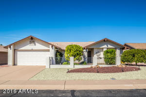 1699 LEISURE WORLD, Mesa, AZ 85206
