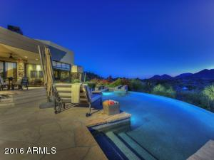 7927 N 54TH Place, Paradise Valley, AZ 85253