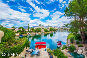 10050 E MOUNTAINVIEW LAKE Drive, 50, Scottsdale, AZ 85258