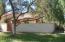 1601 S RIVER Drive, Tempe, AZ 85281