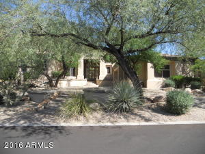 12216 E COLUMBINE Drive, Scottsdale, AZ 85259