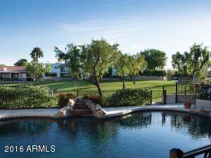 8167 E DEL CAMINO Drive, Scottsdale, AZ 85258