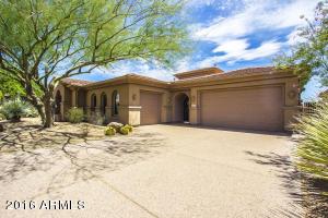 34555 N 99TH Way, Scottsdale, AZ 85262