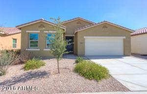 28 N AGUA FRIA Lane, Casa Grande, AZ 85194