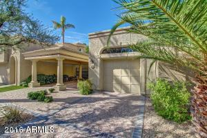 4670 N 65TH Street, Scottsdale, AZ 85251