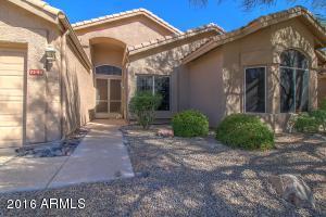 9540 E NITTANY Drive, Scottsdale, AZ 85255