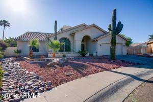 16221 N 50TH Street, Scottsdale, AZ 85254