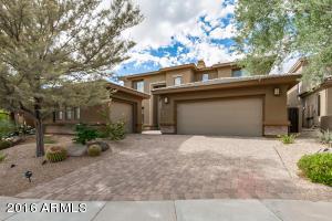 23222 N 39TH Terrace, Phoenix, AZ 85050