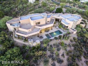 39750 N 106TH Place, Scottsdale, AZ 85262