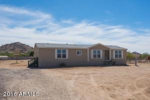 13018 S 186TH Avenue, Buckeye, AZ 85326