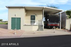17200 W BELL Road, 711, Surprise, AZ 85374