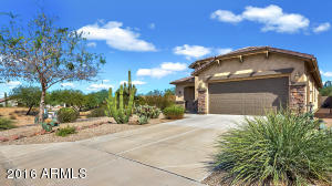 712 W SUNDANCE Circle, San Tan Valley, AZ 85143