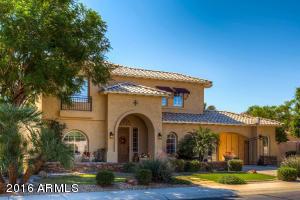 7145 W MARIPOSA GRANDE Lane, Peoria, AZ 85383