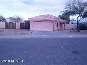 7218 W STELLA Avenue, Glendale, AZ 85303