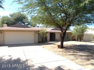 5017 E WINCHCOMB Drive, Scottsdale, AZ 85254