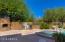 10102 E SADDLE HORN Trail, Scottsdale, AZ 85255