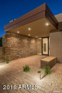 10465 E SCOPA Trail, Scottsdale, AZ 85262