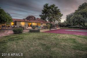 2330 N 58TH Street, Scottsdale, AZ 85257