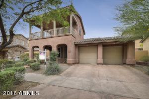 18098 N 93RD Place, Scottsdale, AZ 85255