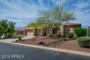 11140 N 120TH Place, Scottsdale, AZ 85259