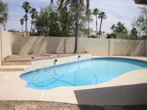 10653 E HOPE Drive, Scottsdale, AZ 85259