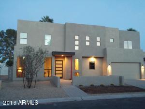 3407 N 62ND Street, Scottsdale, AZ 85251