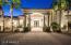 6 E OAKWOOD HILLS Drive, Chandler, AZ 85248