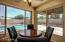 9221 N 32ND Place, Phoenix, AZ 85028