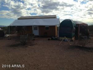 30151 W Smokehouse Trail, 107, Wittmann, AZ 85361