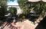 714 S 83RD Way, Mesa, AZ 85208