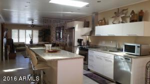 7138 N VIA NUEVA Street, Scottsdale, AZ 85258