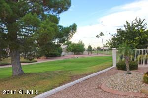 5380 S TANGLEWOOD Drive, Chandler, AZ 85248