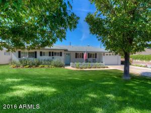 3030 N 56TH Street, Phoenix, AZ 85018