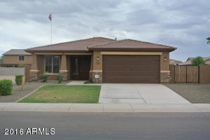 38112 W ISABELLA Lane, Maricopa, AZ 85138