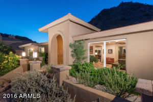 3500 E LINCOLN Drive, 43, Phoenix, AZ 85018