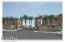 6565 E Thomas Road, T1141, Scottsdale, AZ 85251