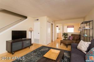 4630 N 68TH Street, 229, Scottsdale, AZ 85251