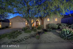 9474 E Cavalry Drive, Scottsdale, AZ 85262