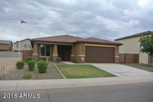 37993 W SAN CAPISTRANO Avenue, Maricopa, AZ 85138
