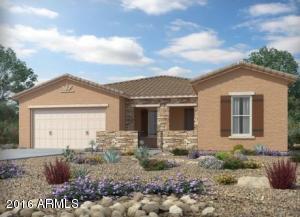 42969 W Sandpiper Drive, Maricopa, AZ 85138