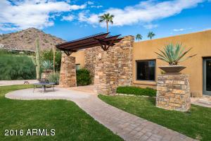 4836 E MOONLIGHT Way, Paradise Valley, AZ 85253