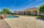 16506 E CEDAR WAXWING Drive, Gilbert, AZ 85298