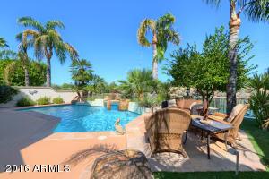 10102 E COCHISE Drive, Scottsdale, AZ 85258