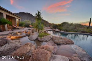 26246 N 114TH Street, Scottsdale, AZ 85255