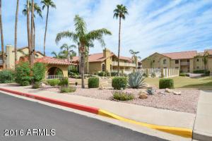 11011 N 92ND Street, 1070, Scottsdale, AZ 85260